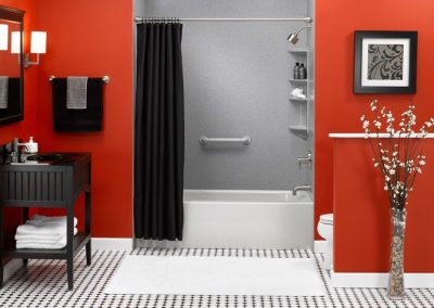 222-gg-wall-g-winged-tub
