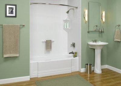 248-w-8x10-wall-w-classic-tub