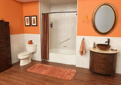 384-t-slate-8x10-wall-a-curved-tub