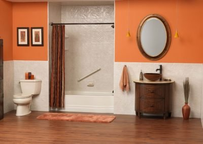 386-t-slate-8x10-wall-a-curved-tub