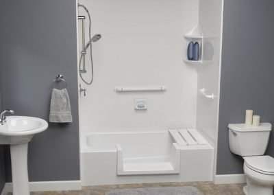 398-w-wall-w-tub-handycap-access