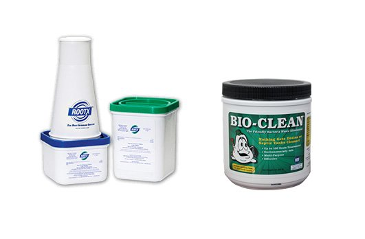 Get Cleaning Product Only For $40 Instead of $75