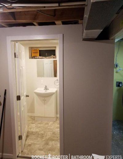 Building_bathroom_in_basement_with_softener_system_installation_Winnnipeg_rocketrooter_bathroomexperts_03