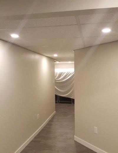 Building_bathroom_in_basement_with_softener_system_installation_Winnnipeg_rocketrooter_bathroomexperts_06