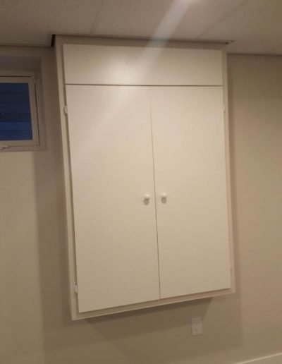 Building_bathroom_in_basement_with_softener_system_installation_Winnnipeg_rocketrooter_bathroomexperts_07