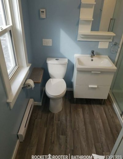 Complete_Bathroom_Renovation_Winnipeg_Rocketrooter_Bathroomexperts_01