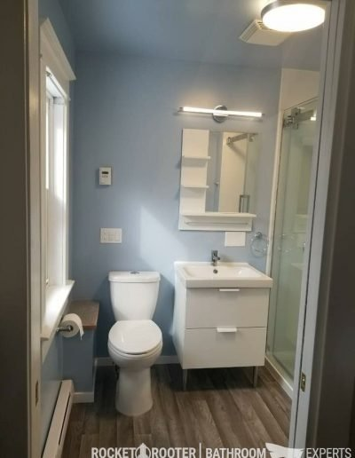 Complete_Bathroom_Renovation_Winnipeg_Rocketrooter_Bathroomexperts_02
