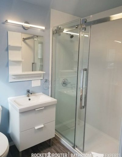 Complete_Bathroom_Renovation_Winnipeg_Rocketrooter_Bathroomexperts_04