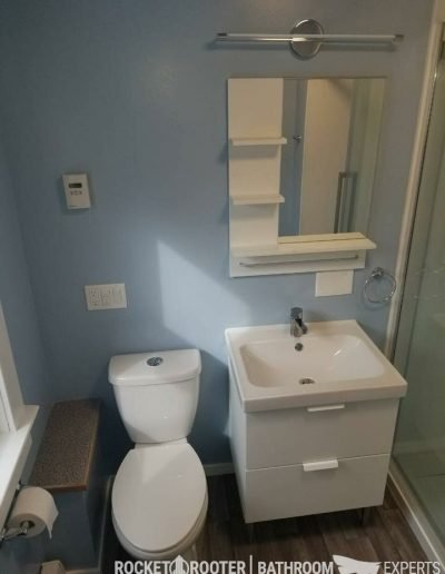 Complete_Bathroom_Renovation_Winnipeg_Rocketrooter_Bathroomexperts_05