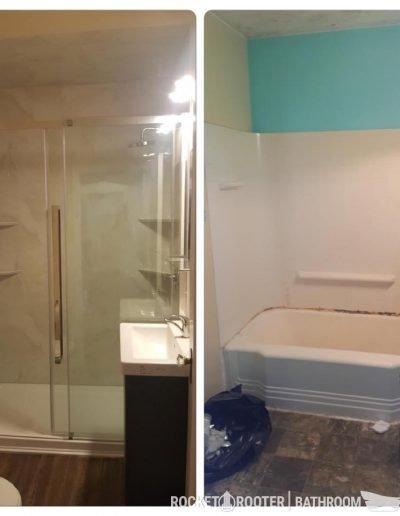 Shower_Conversion_Winnipeg_Rocketrooter_Bathroomexperts_01