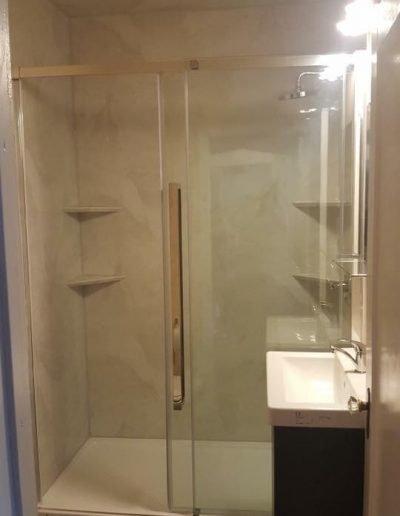 Shower_Conversion_Winnipeg_Rocketrooter_Bathroomexperts_02