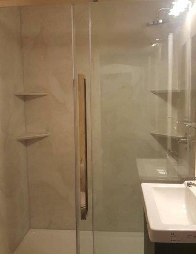 Shower_Conversion_Winnipeg_Rocketrooter_Bathroomexperts_03