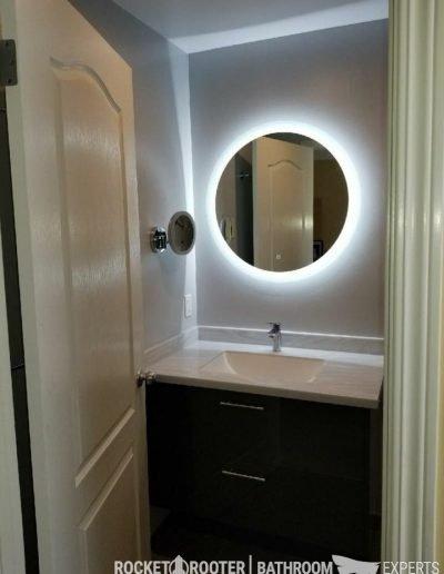 Shower_Remodeling_Winnipeg_Rocketrooter_Bathroomexperts_01