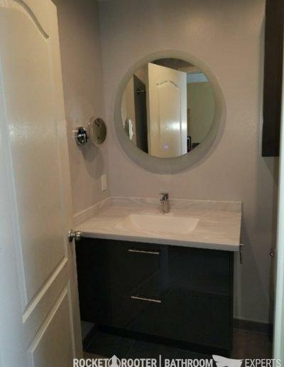Shower_Remodeling_Winnipeg_Rocketrooter_Bathroomexperts_02