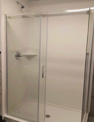 Shower_Remodeling_Winnipeg_Rocketrooter_Bathroomexperts_04