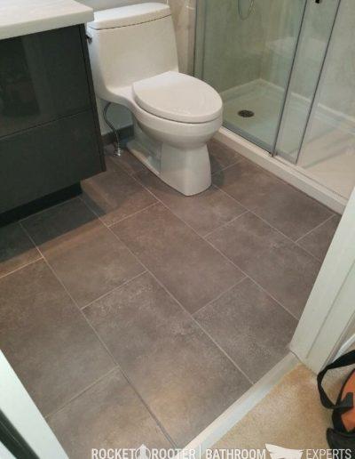 Shower_Remodeling_Winnipeg_Rocketrooter_Bathroomexperts_05