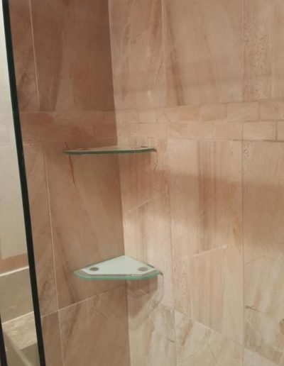 Shower_Remodeling_wirth_Tiles_Winnipeg_Rocketrooter_Bathroomexperts_03