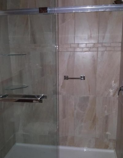 Shower_Remodeling_wirth_Tiles_Winnipeg_Rocketrooter_Bathroomexperts_04