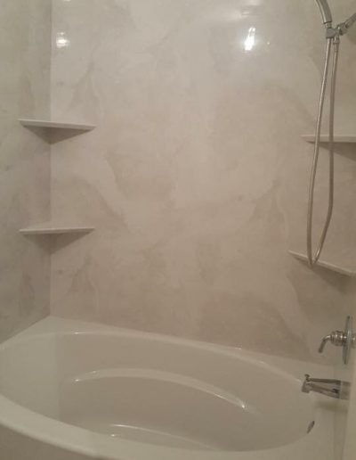 Tub_Conversion_with_Sliding_Doors_Winnipeg_Rocketrooter_Bathroomexperts_04