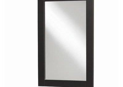 V 20 X 30 EUROSTONE mirror