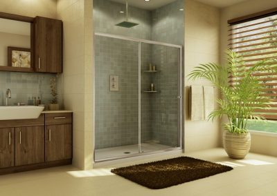 d Banyo Amalfi sliding fixed panel 48 625_ 60 725 or 72 825 ch_bn_cl_paris