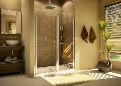 d Banyo Sevilla In-line 4143 (no bn) or 4244 X 66 895 ch_cl_paris 4547 X 70 895 ch_bn_cl_paris or 5759 995 ch_bn_cl_paris