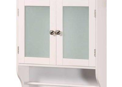 v wall cabinet
